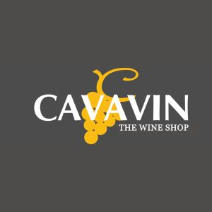 Cavavin launches its first Glasgow store