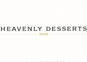 Heavenly Desserts launches in Warrington