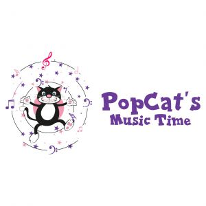 Popcat's Music Time reaches Enterprise Vision Awards Finals