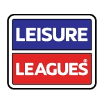 Leisure Leagues will return after the COVID-19 crisis