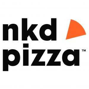 NKD Pizza introduces festive menu additions