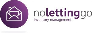 No Letting Go records high recruitment figures