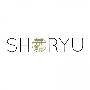 Shoryu Ramen teams up to sow its seeds