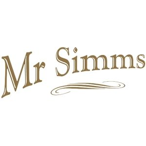 Mr Simms opens new store in Reading