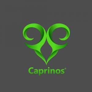 Caprinos Pizza joins Point Franchise