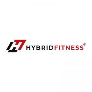 Hybrid Fitness works up a sweat at Point Franchise