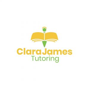 Clara James Tutoring introduces mini franchise package