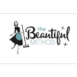 Interview with Victoria Rothwell from The Beautiful Method