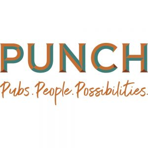 Punch Pubs & Co's £1 million investment pays off
