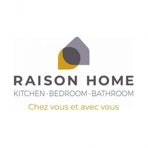 Raison Home sees sales boost during lockdown