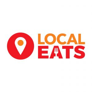 Local Eats franchise opportunity proves popular