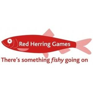 Red Herring Games' murder mystery nights come highly recommended