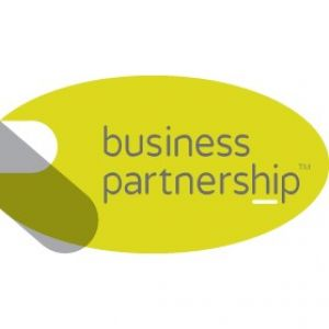 Business Partnership was able to thrive in 2020
