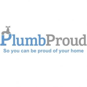 PlumbProud welcomes franchisee for Harrow & Watford