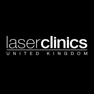 Laser Clinics' three female franchisees see success