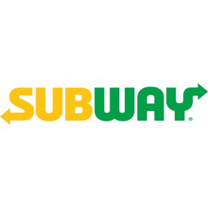Subway introduces new protein bowls