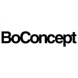 BoConcept pushes on with Asian expansion