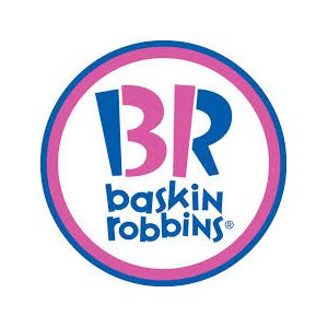 Baskin-Robbins debuts its August flavours