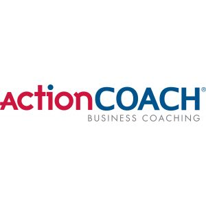ActionCOACH launches employee productivity initiative
