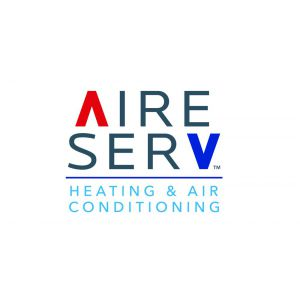 AireServ UK franchise