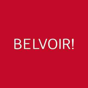 Belvoir sees boost in Profits