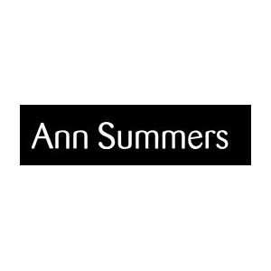 Ann Summers franchise