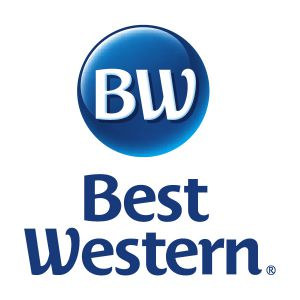 Best Western franchise