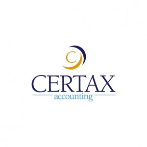 Certax looks at 'loan charge review'