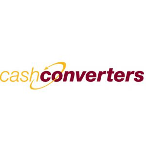 Cash Converters franchise