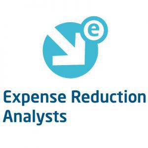 Expense Reduction Analysts franchise