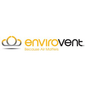Envirovent brings listed building into 21st century