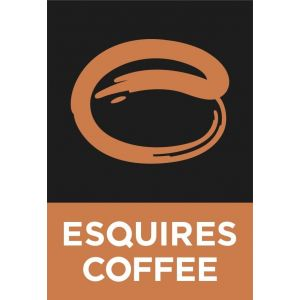 Esquires brings ethical coffee to Point Franchise