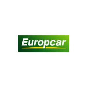 Europcar Franchise Open A Europcar Car Rental Franchise