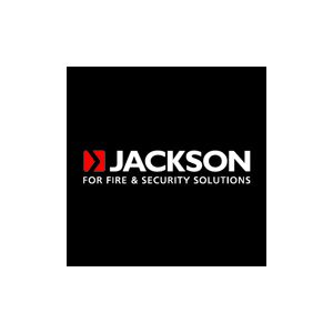 Jackson Fire and Security franchise
