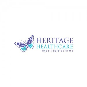 Heritage Healthcare wins double