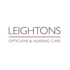 Leightons appoints new audiology expert