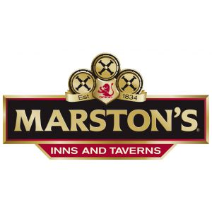 Marston's celebrate national Beer Day