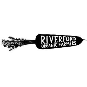 Riverford franchise