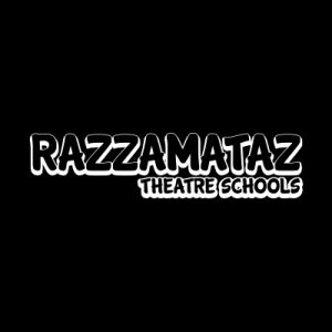 Razzamataz puts on a show at local gala