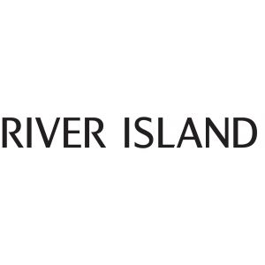 River Island franchise