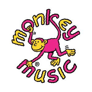 Monkey Music names its Newcomer of the Year