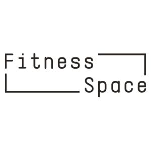 Fitness Space franchise