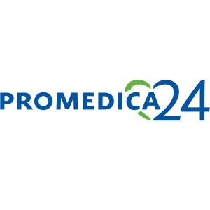 Promedica24 makes the top 20