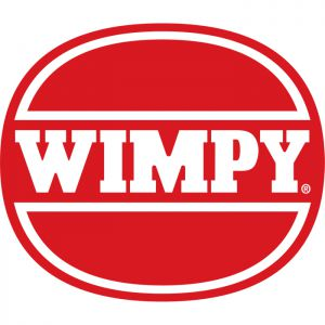 Wimpy franchise