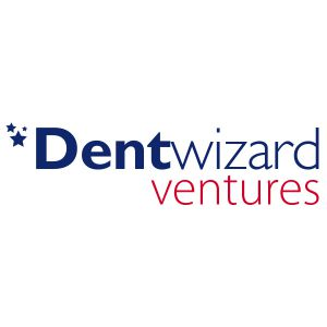 Dent Wizard franchise