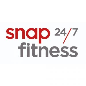 Snap Fitness 24/7 UK franchise
