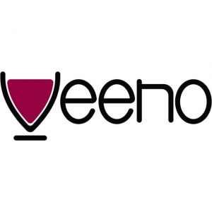 Veeno franchise