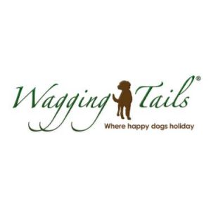 Wagging Tails franchise