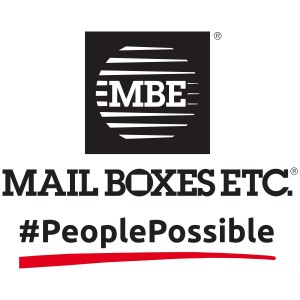 Mail Boxes Etc. franchise