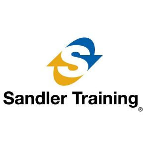 Sandler Training beats Brexit uncertainty